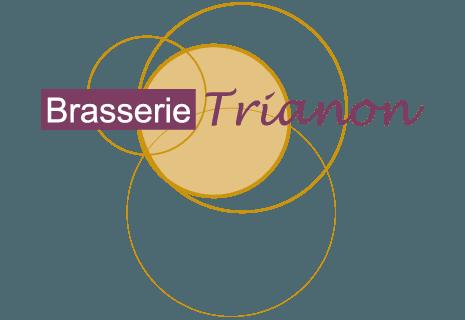 Brasserie Trianon Logo